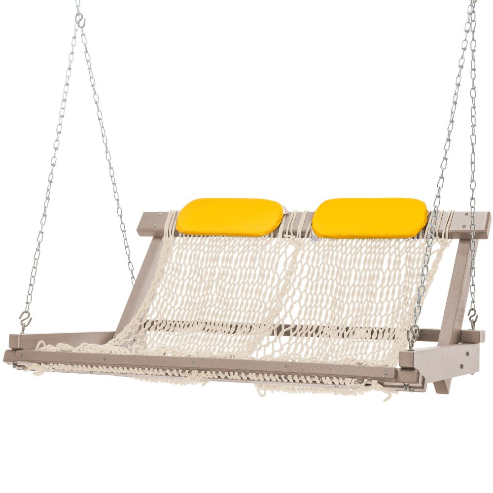 Replacement Swing Chains