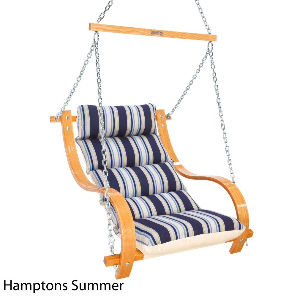 Cushion Swing Replacement Hardware