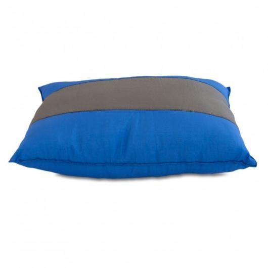 full xl mattress jacksonville fl
