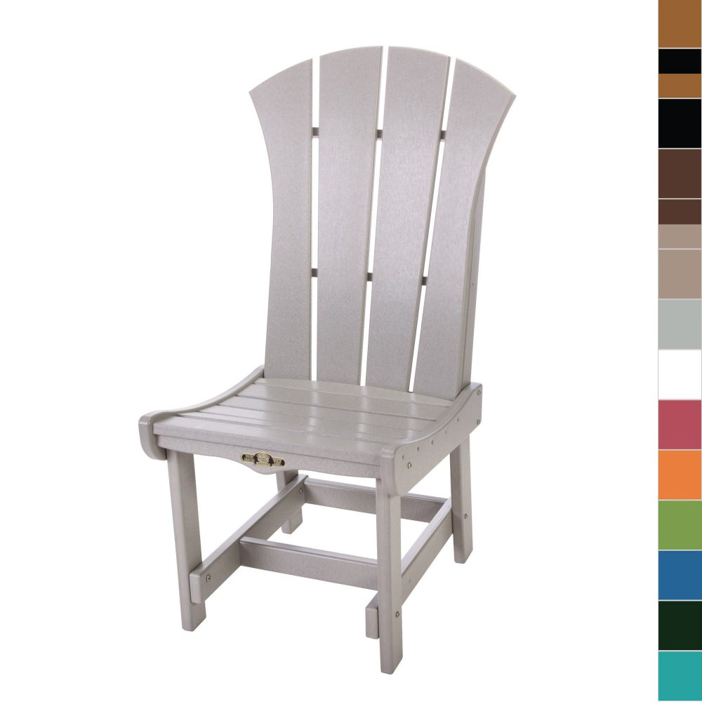 Sunrise Dining Chair