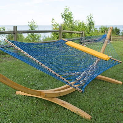 Single Rope Hammock Nags Head Hammocks