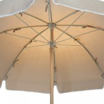 Frankford Beach Unbrella