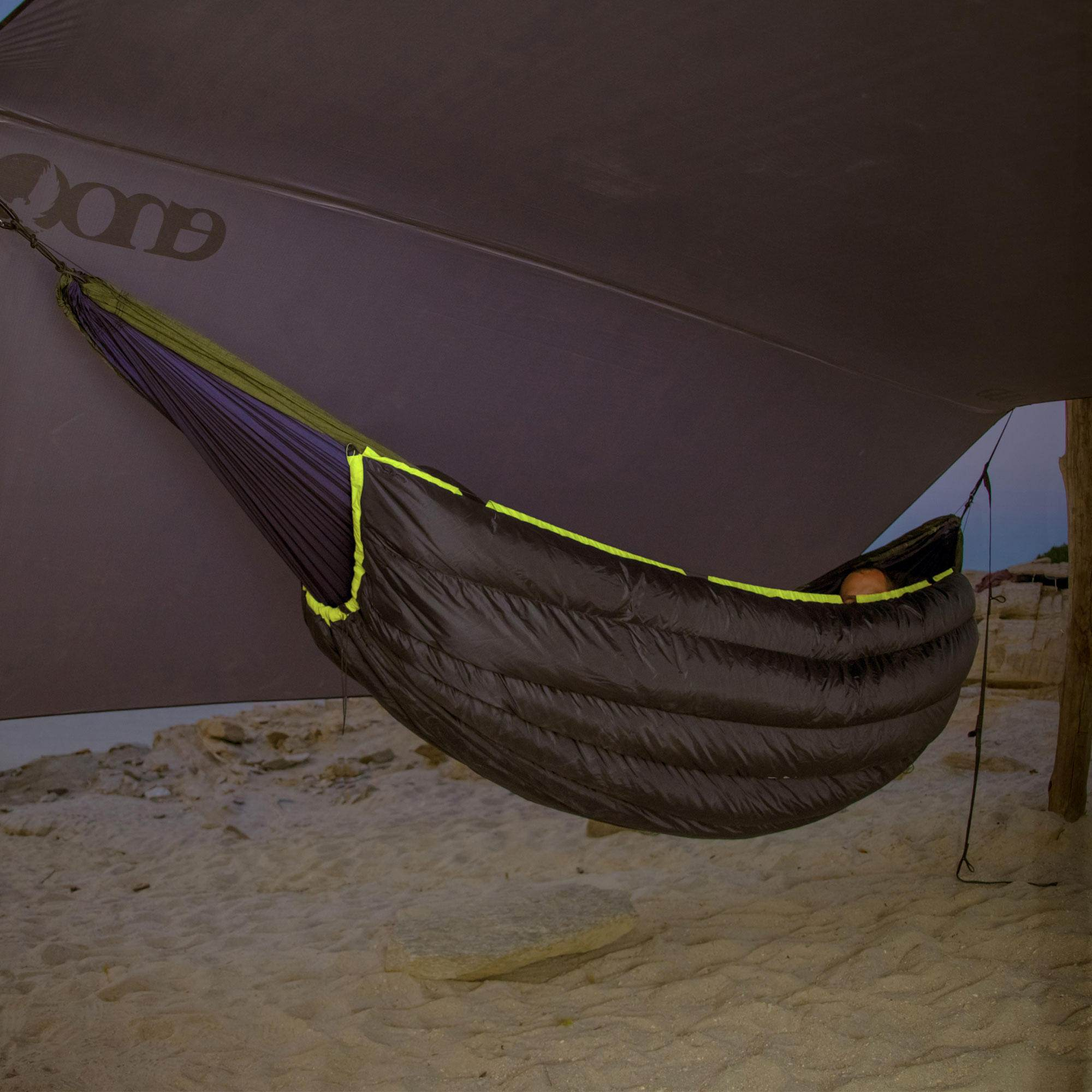 outfitters eagles specs nest singlenest hammock outdoorplay com eno