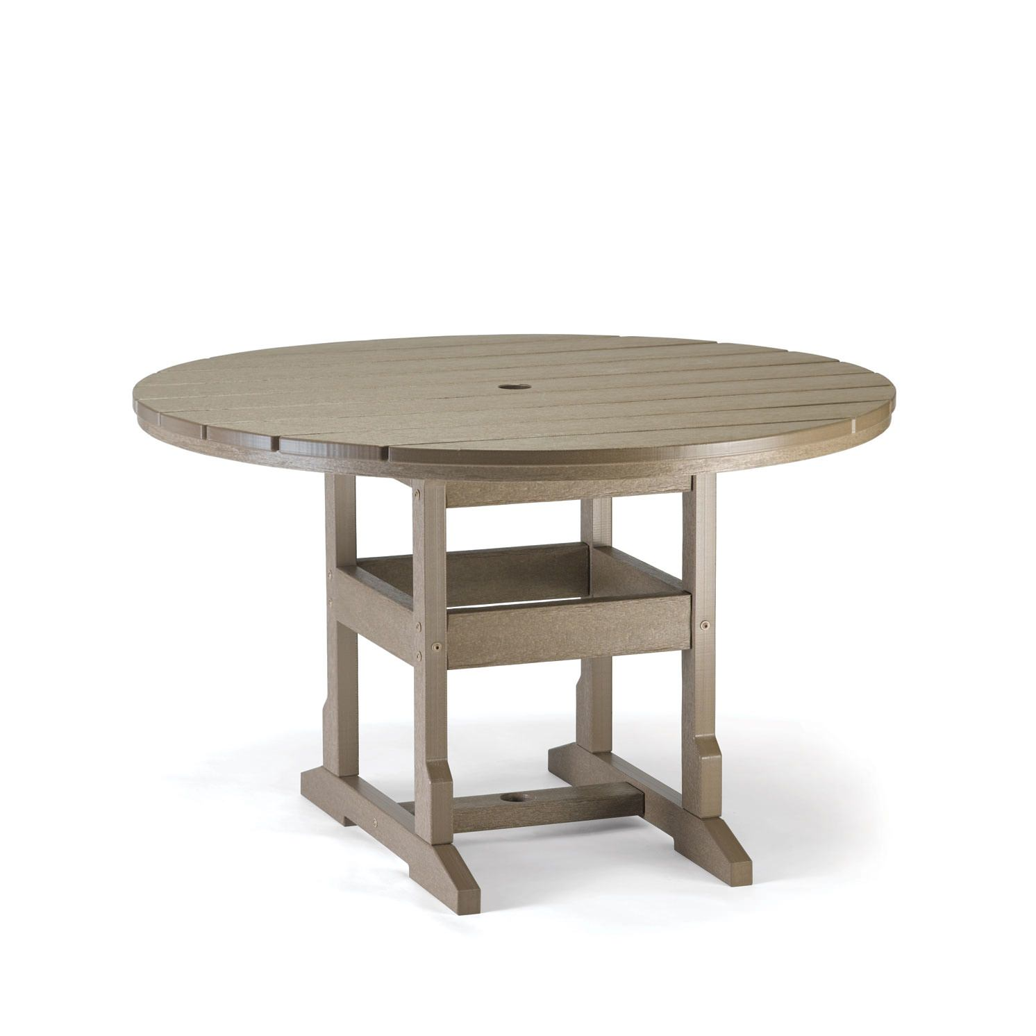 dining dining furniture dining tables cambria 48 inch round table