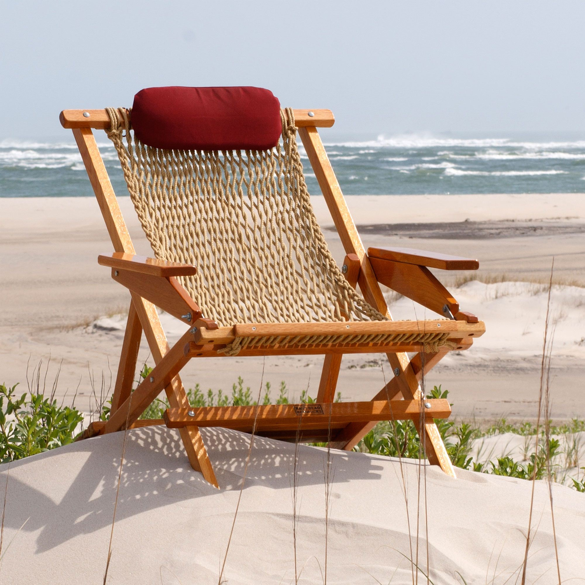 Captain s Chair Nags Head Hammocks SKU NHCC K