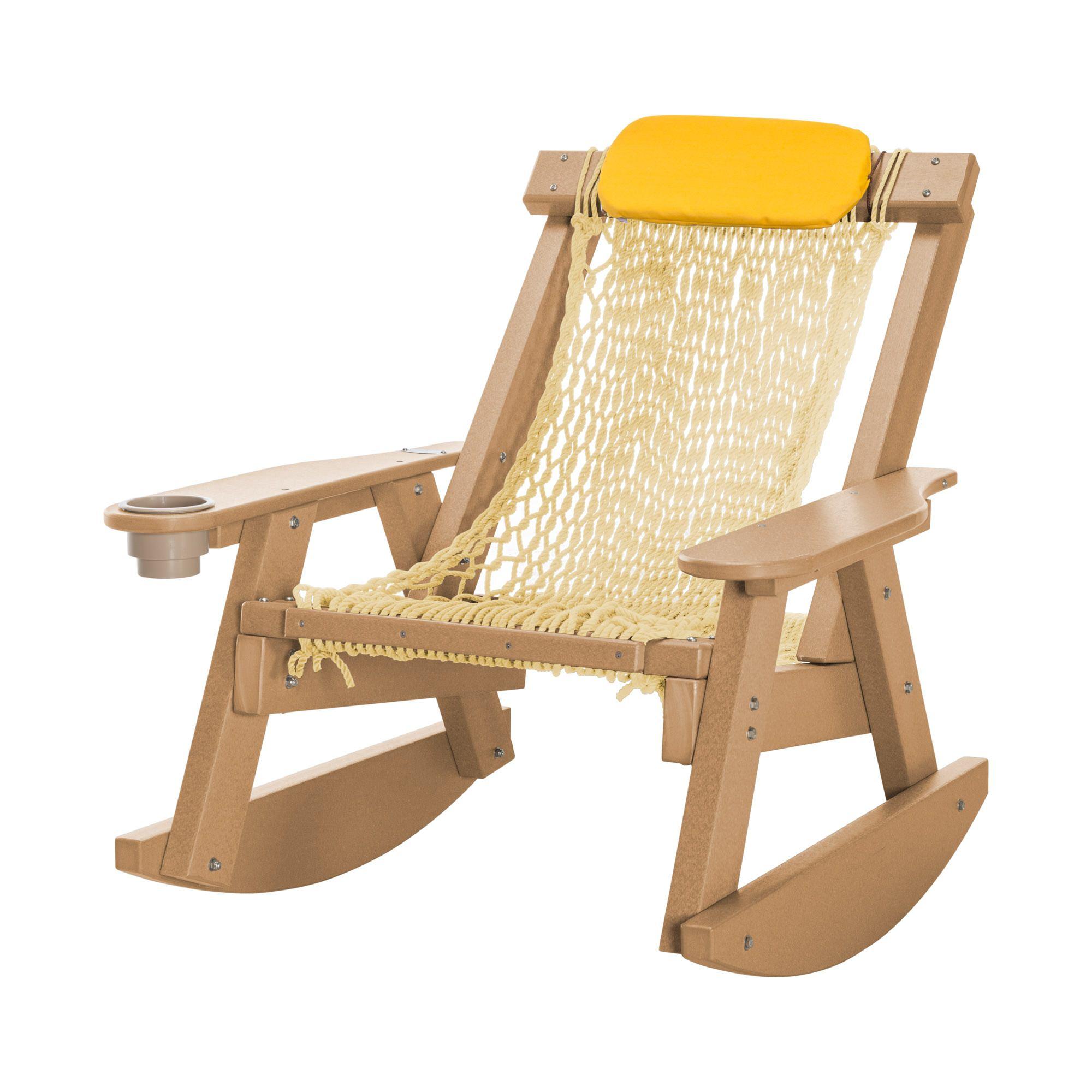 ... Chair/Rocker Replacement Hardware ...