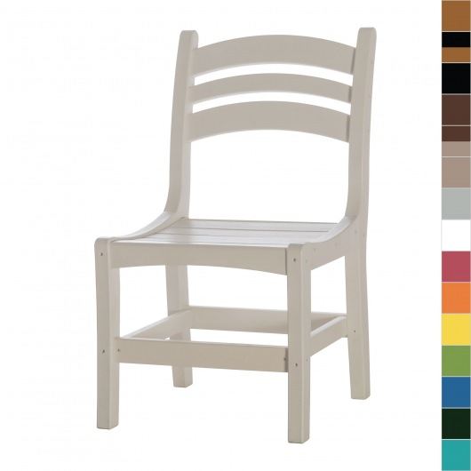 Casual Dining Chair. Casual Dining Chair By Pawleys Island