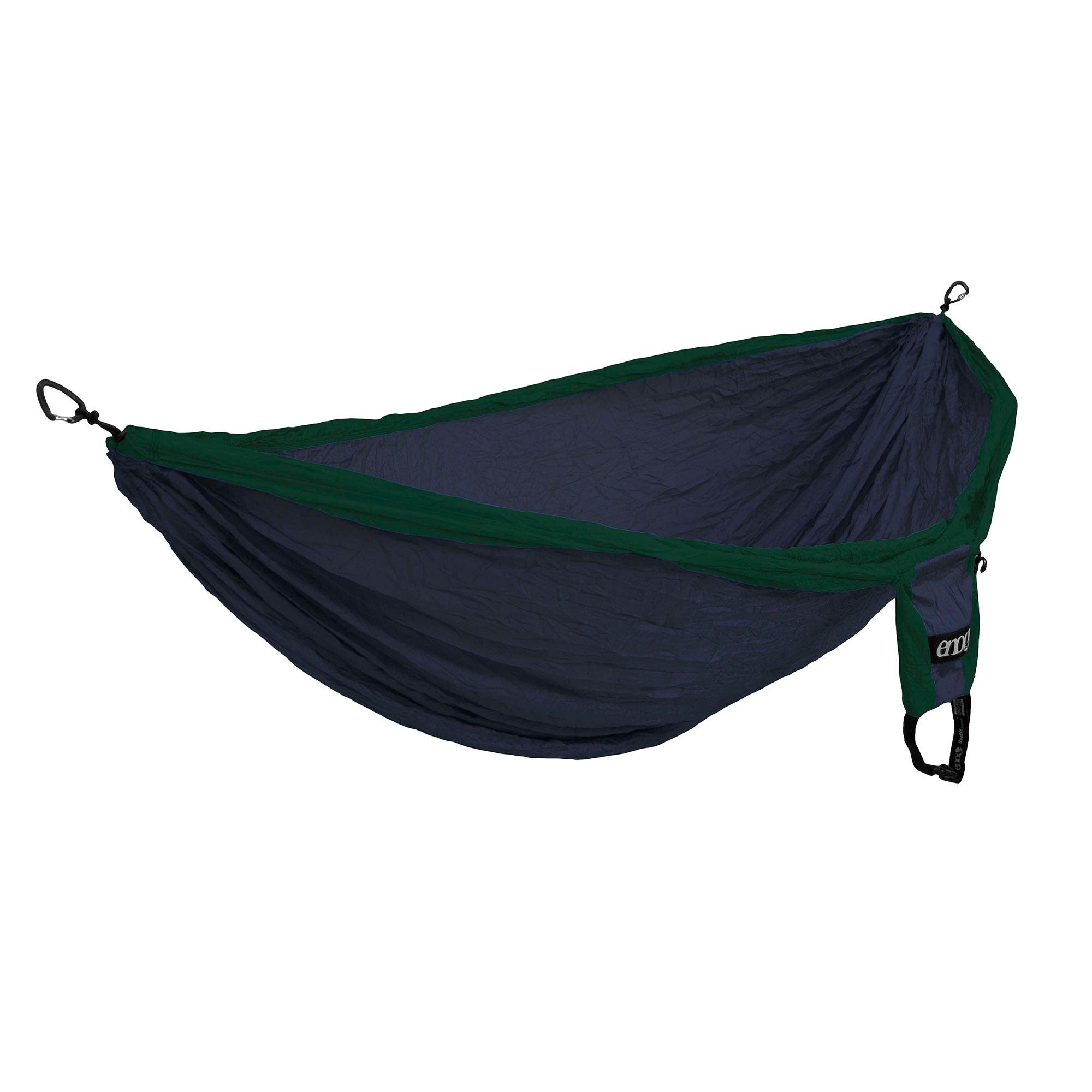 Eno hammock single or double