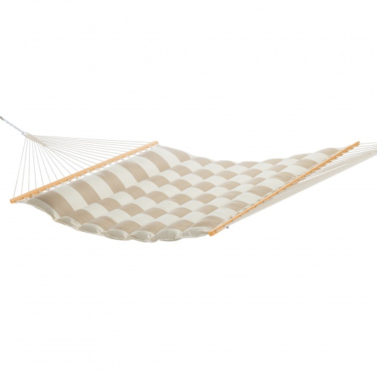 Regency Sand Pillowtop Hammock