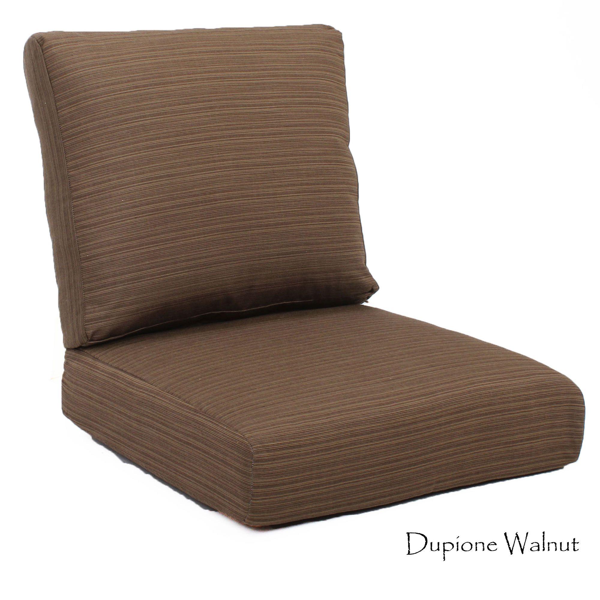 Breezesta Seat Back Cushions Breezesta Sku Brz