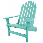 Essentials Adirondack Chair