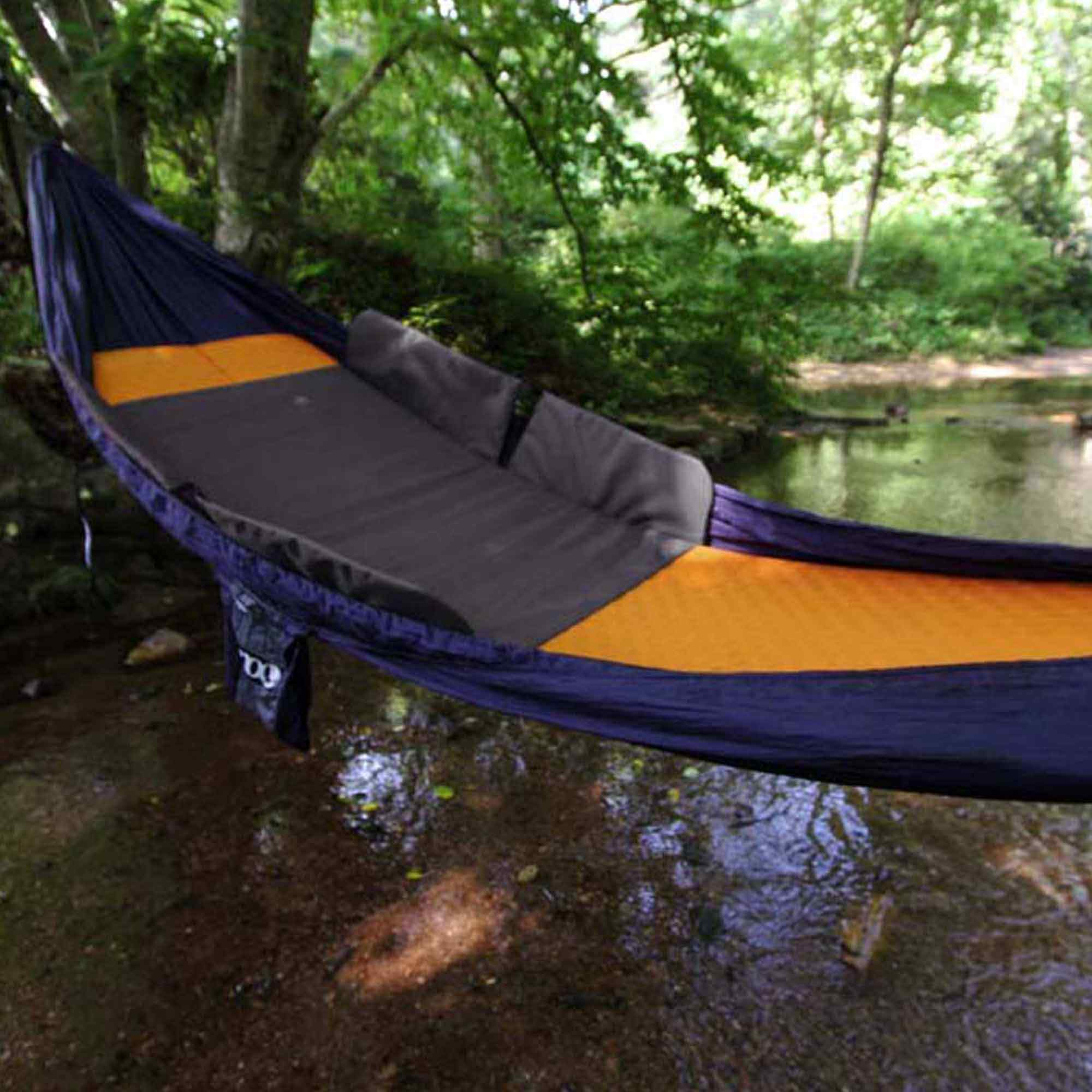 emu photo of store xtrons setup hammock com x eno
