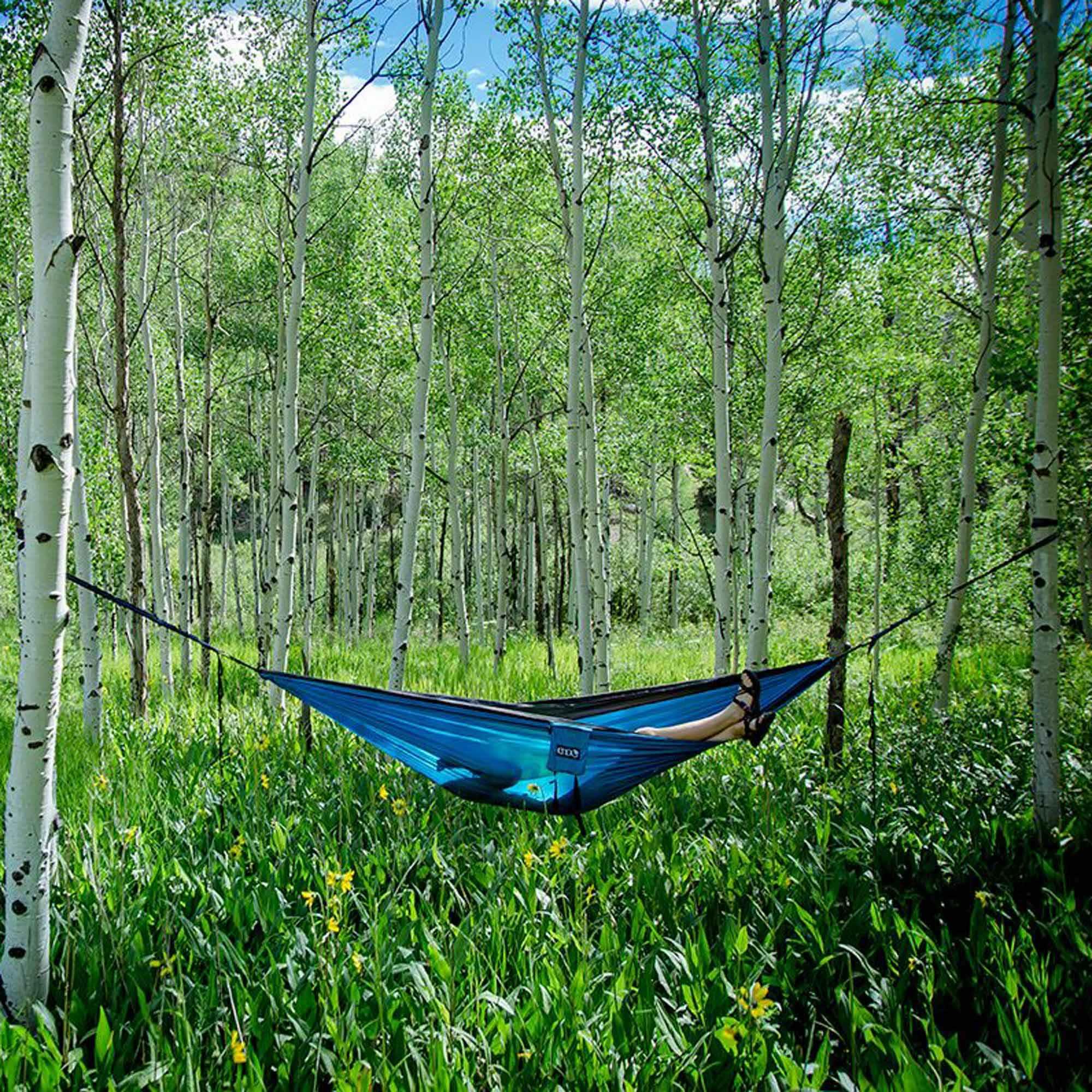 single xx outfitters hammock yellow sn navy nest eno sale eagles singlenest shop