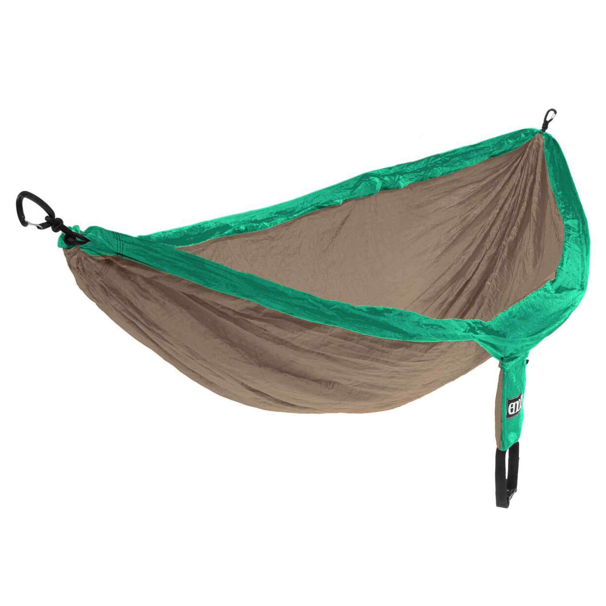 The 5 Best Hammock Stands for an Eno DoubleNest Hammock in