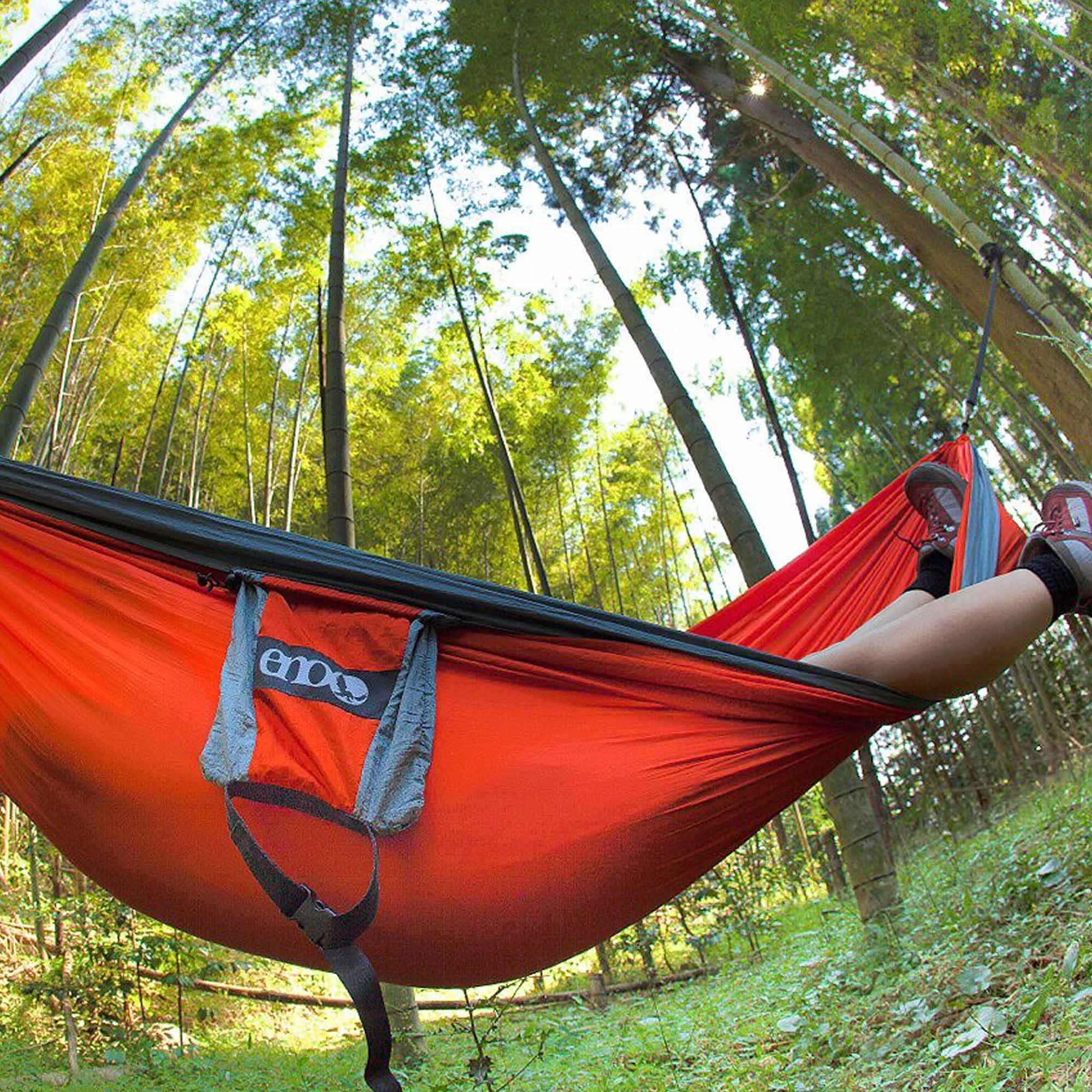 nomad similar day or at img for with the perfect will eno hammock work length stand of any gear emu a beach design review