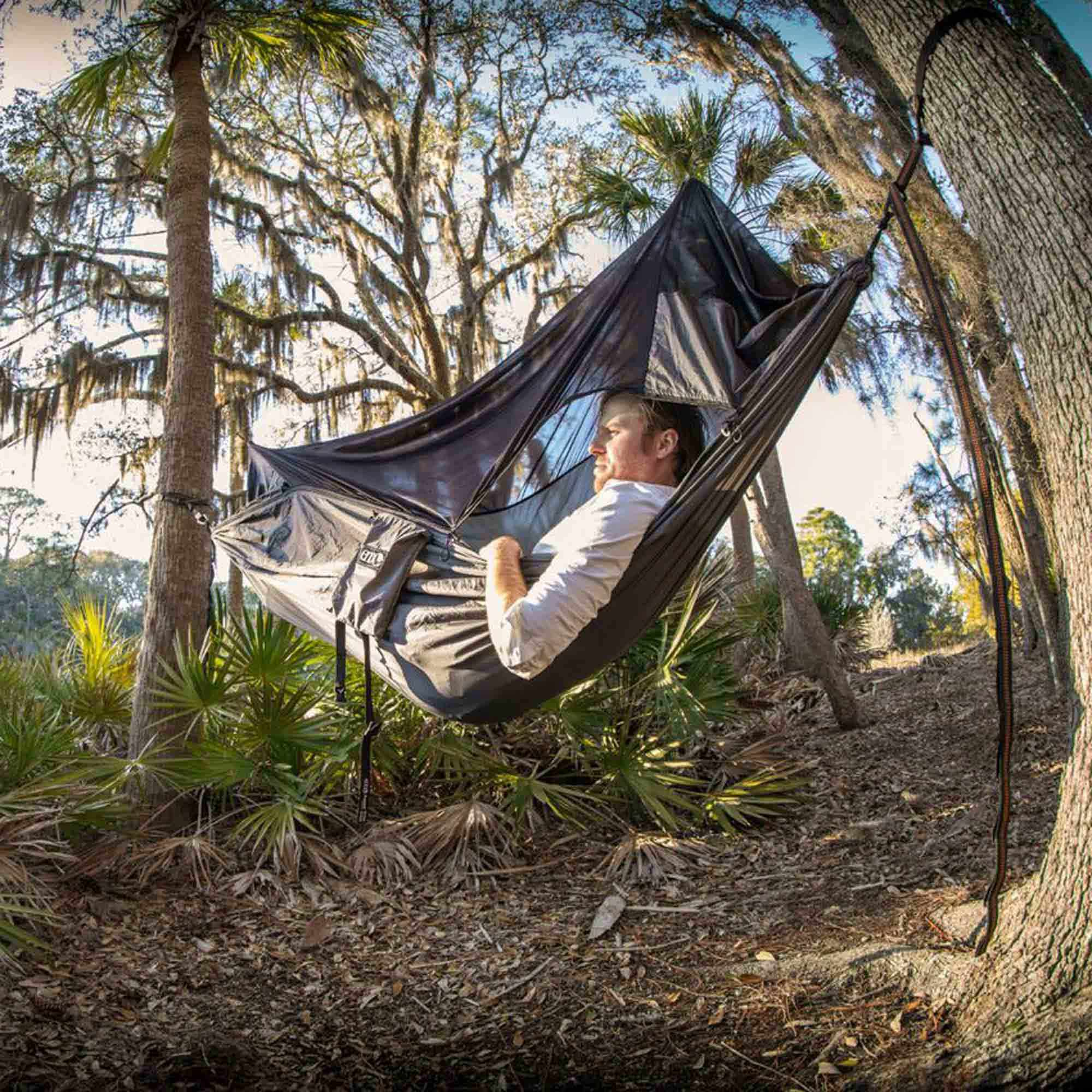 portable eagles stand nest hammock outfitters for uk solopod eno