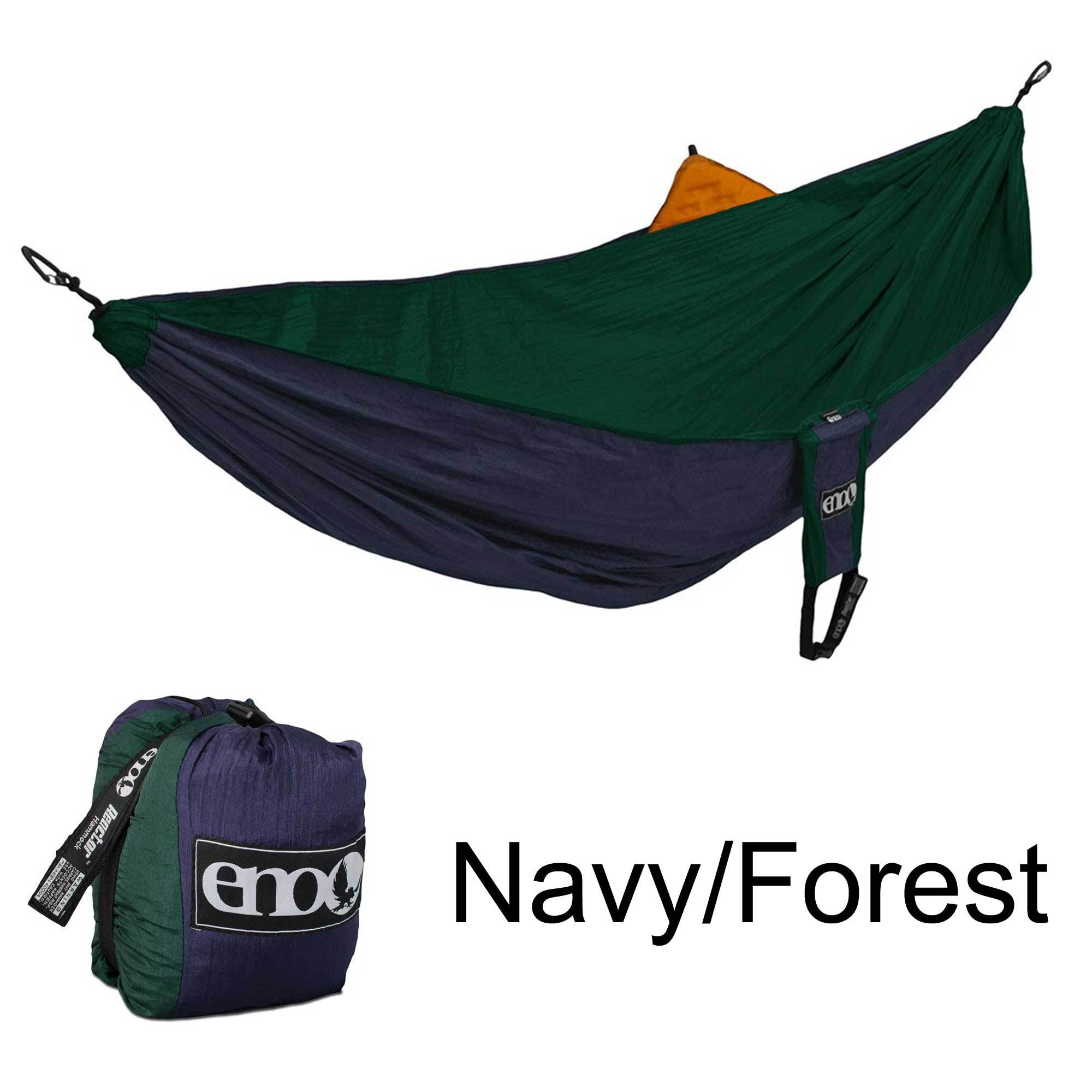 Medium image of eno reactor hammock    eno reactor hammock    eno reactor hammock
