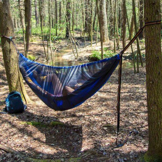 Nags Head Hammocks Camping Hammocks