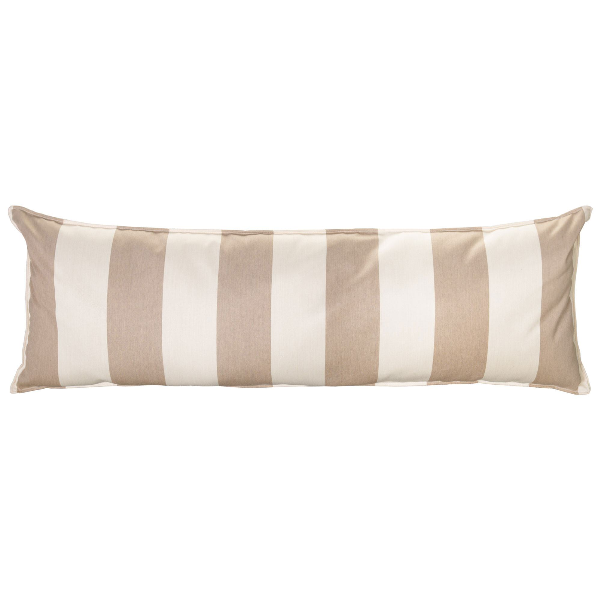 over garden shipping pillow product home on free double pillows hammock inch overstock wide orders