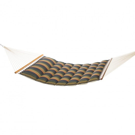 Gateway Aspen Pillowtop Hammock