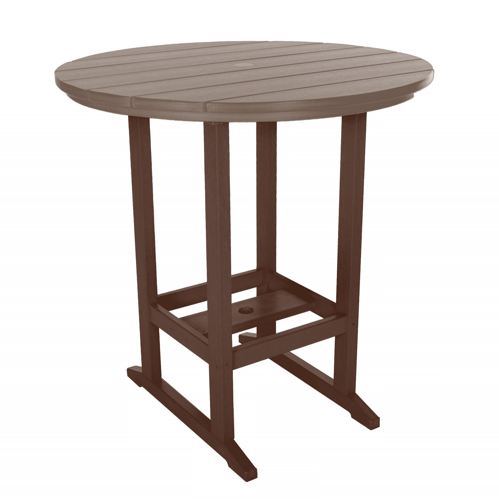 ... High Dining Table ...