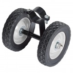 Heavy Duty Wheel Kit