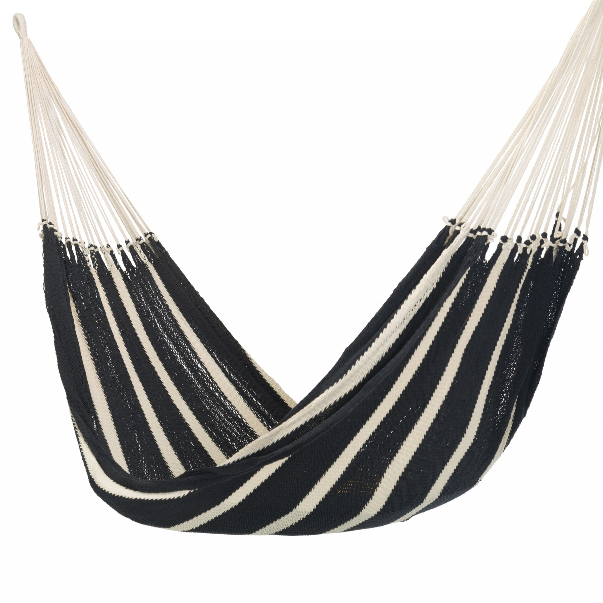 Medium image of mayan crochet hammock   classico