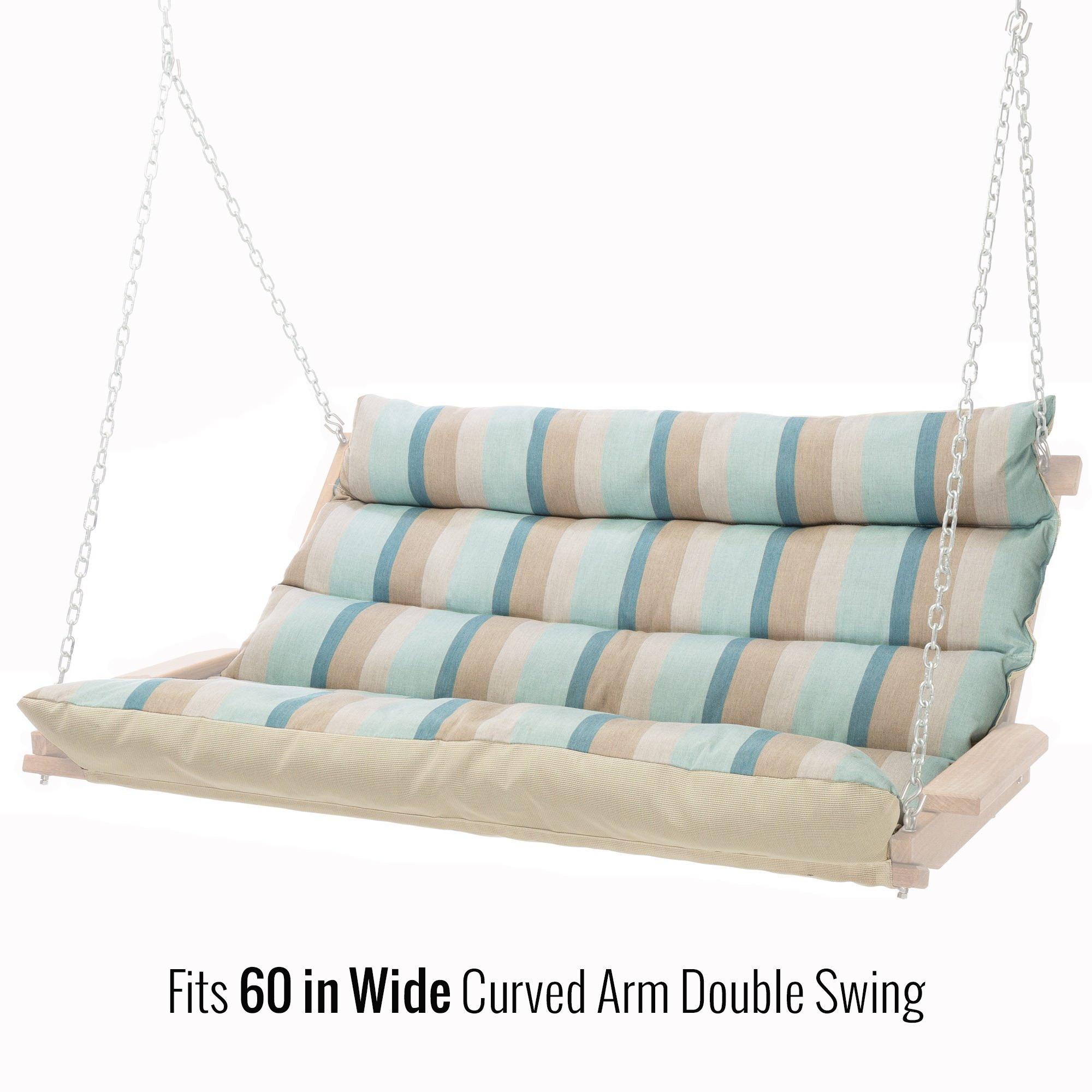 swinging cushions hammock replacement co tulum canopy hampton patio person for smsender swing