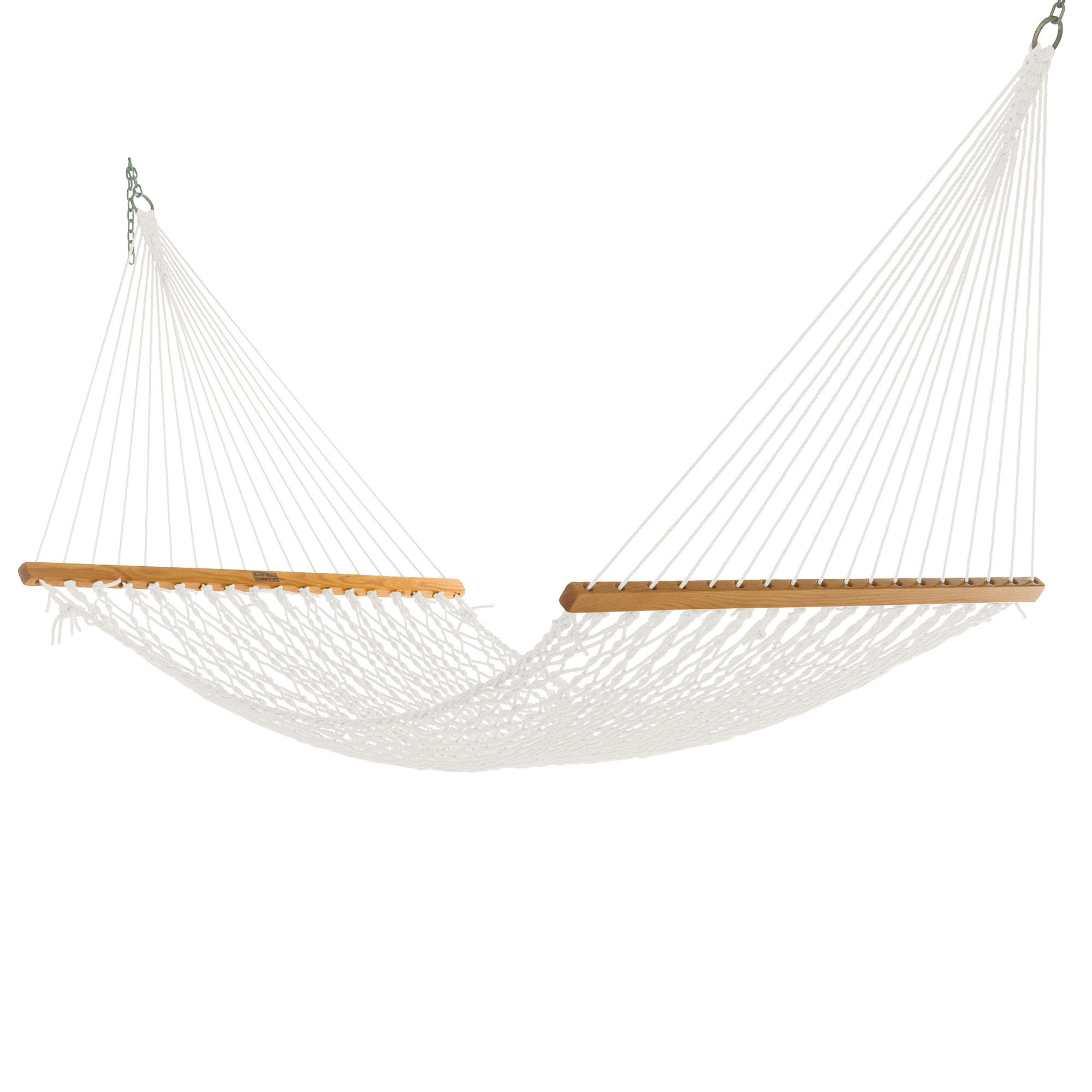 Single Hammock · Single Hammock ...