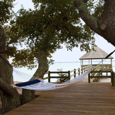 Extra Wide Rope Hammock Nags Head Hammocks