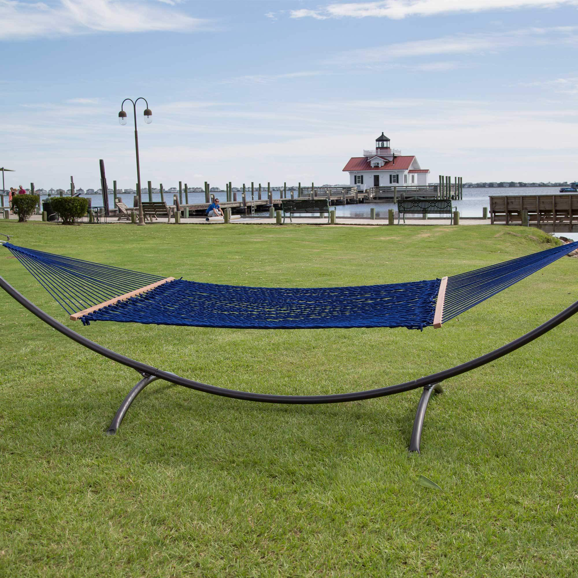 Single Hammock Nags Head Hammocks SKU NH11 Hammocks