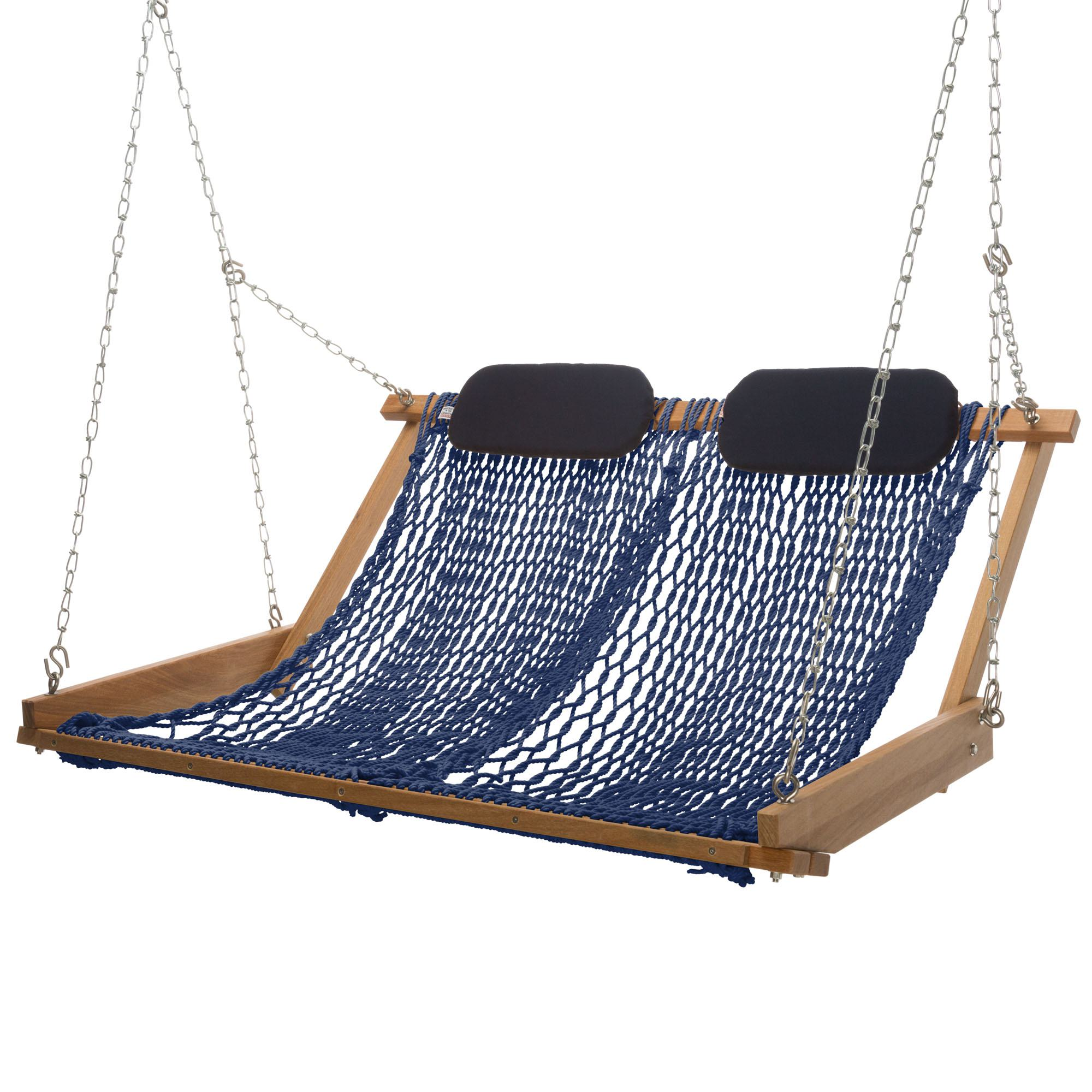 ft swing recycled plastic reg vineyard polywood ip walmart com porch