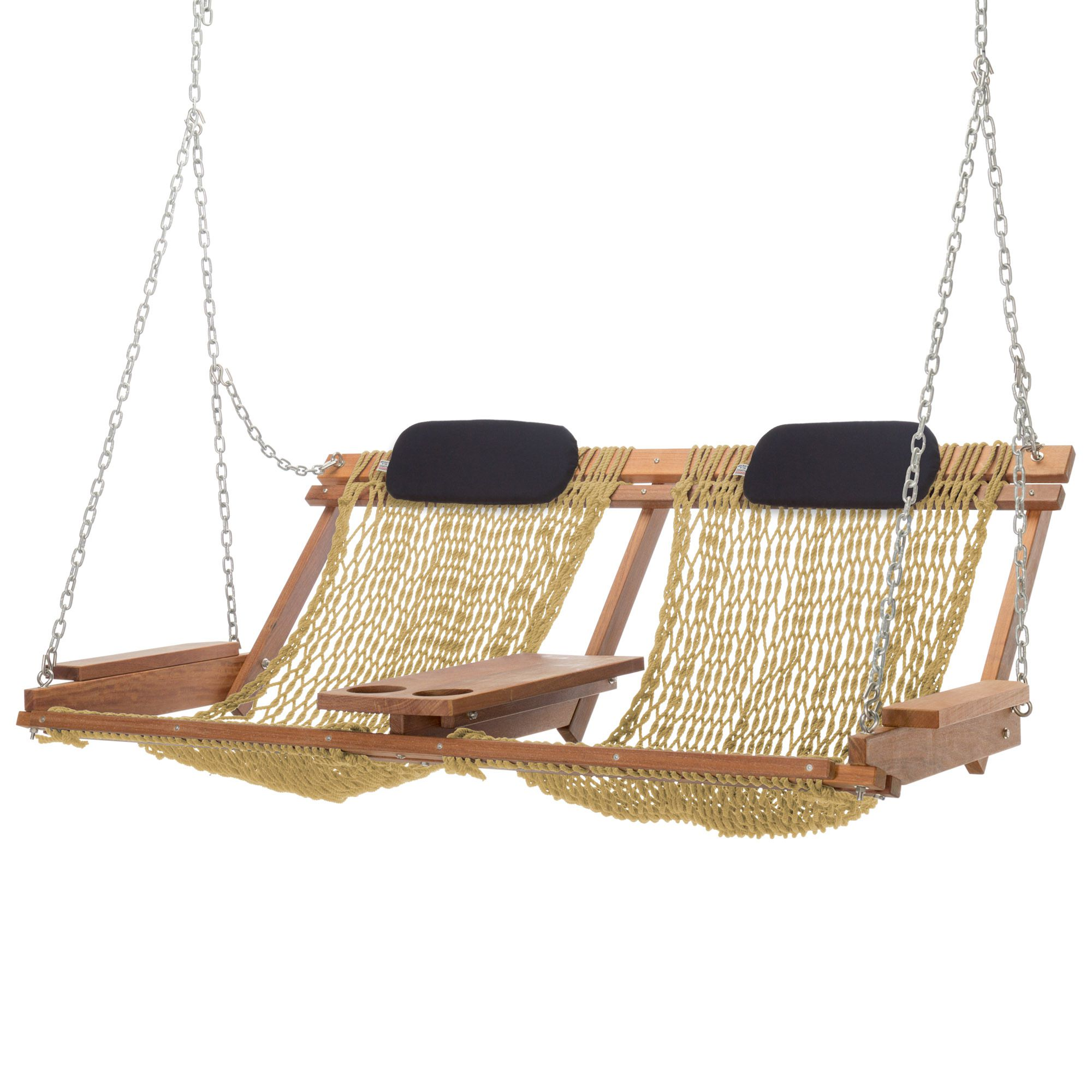 swing garden porch and kimberly ideas round installing