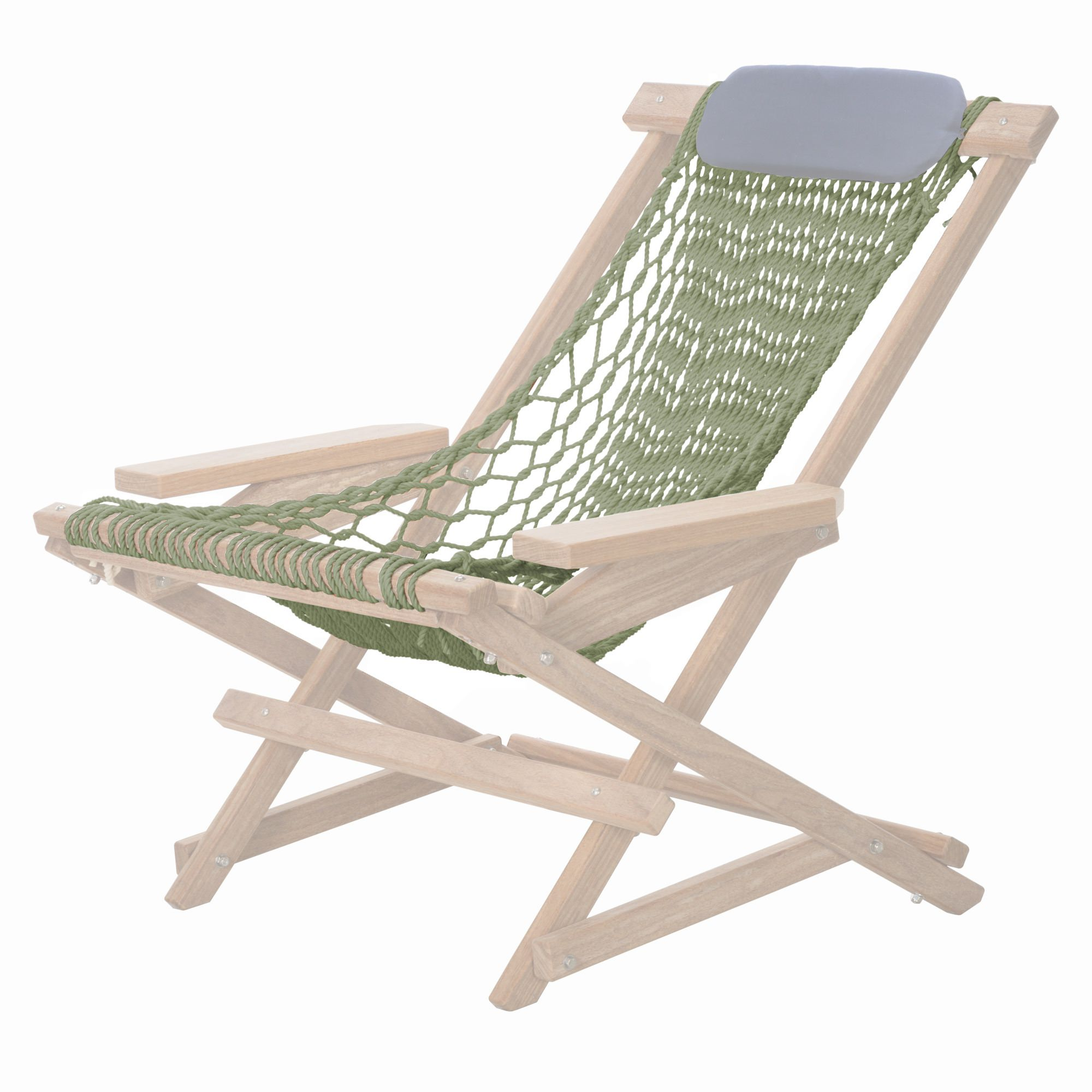 Single Chair Swing Seat