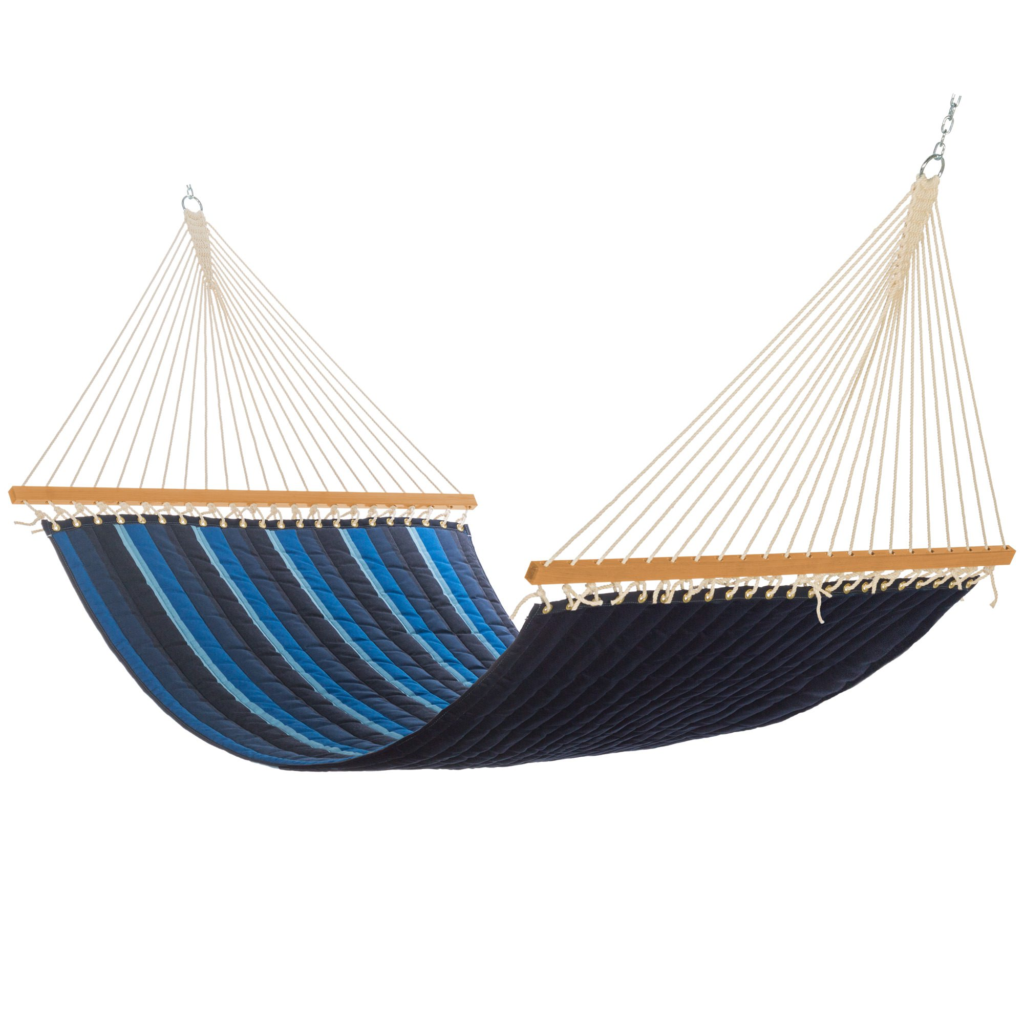 com hammocks a large hang il pages to hammock how hanging