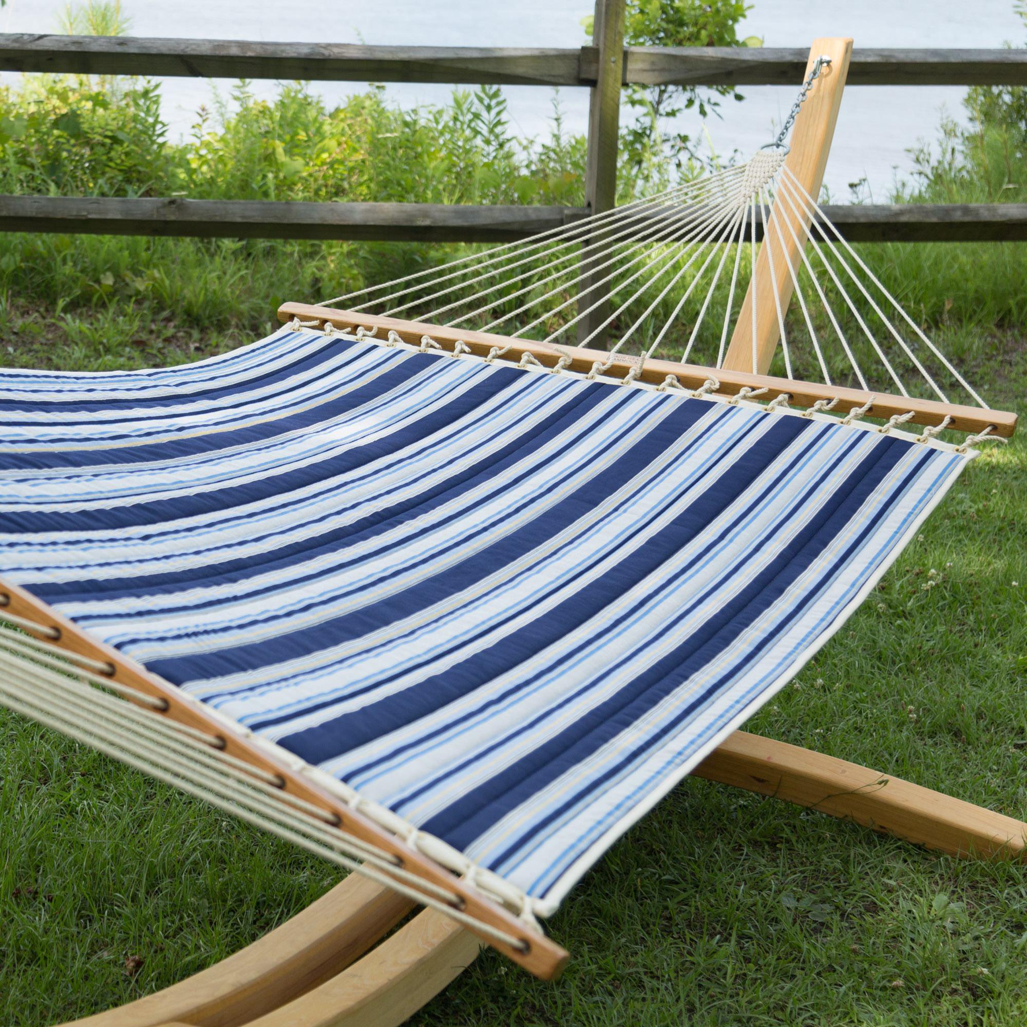 xx polyester hatteras small hammocks hammock rope chains p accessory