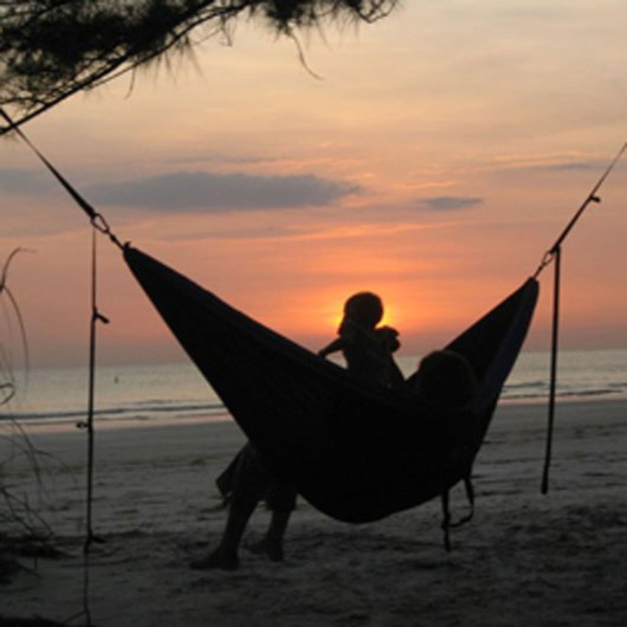 duracord expert reviews hammock xx the guide sale hammocks oatmeal eno singlenest rope best large