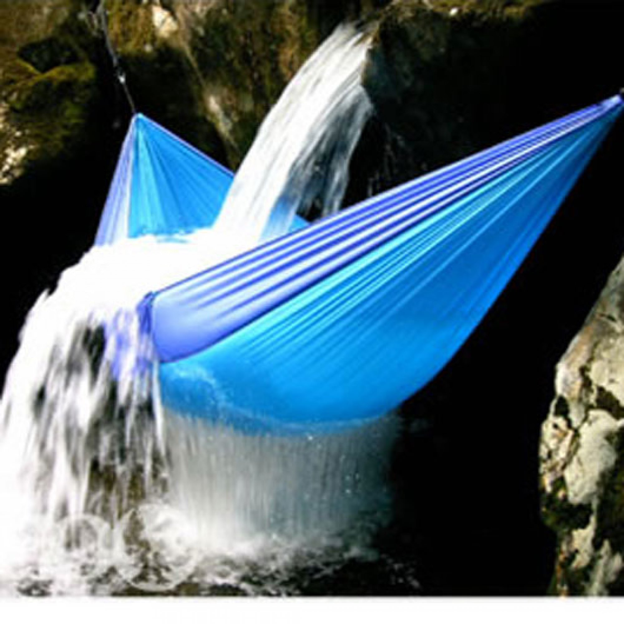 is sale at pin this hammock only singlenest for priced on originally eno