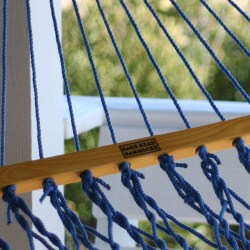 Replacement Spreader Bar for Hammocks