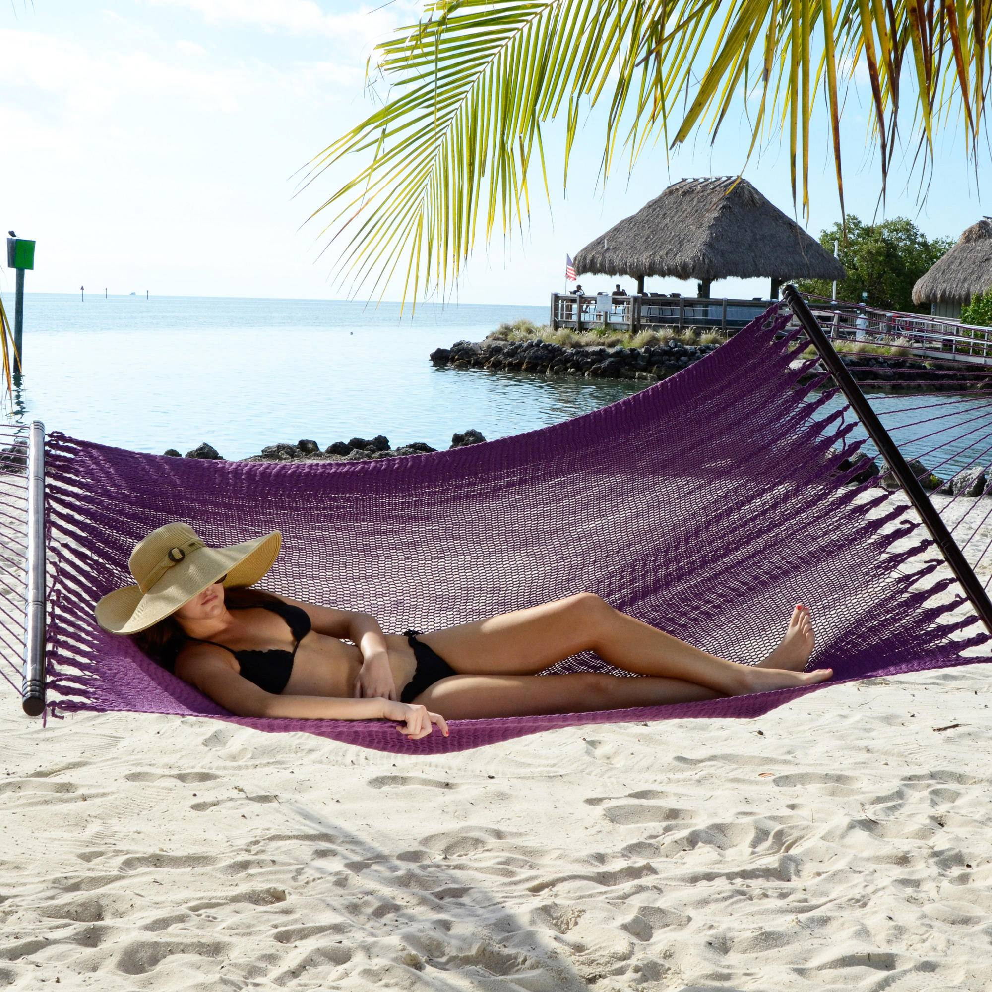 a hammock comfiness the of outdoors when least relaxing chairs it and symbol top best reviews relaxation perhaps hero caribbean to comes swinging hammocks is international at