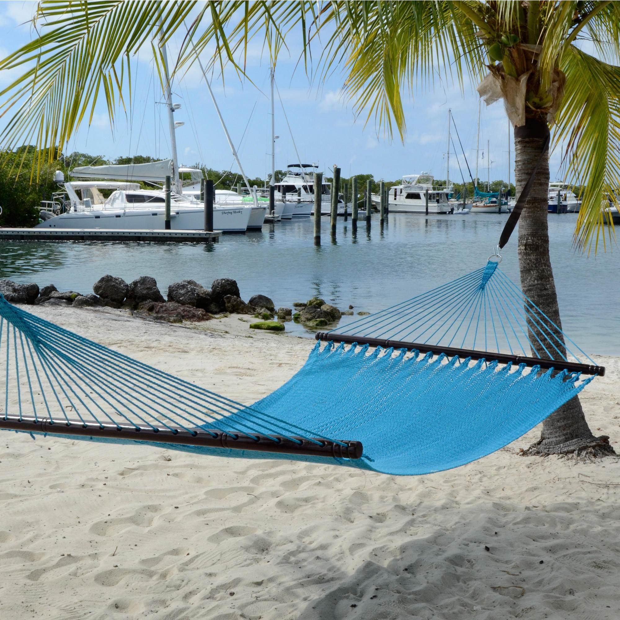 pawleys shops the hanger hammock haute island
