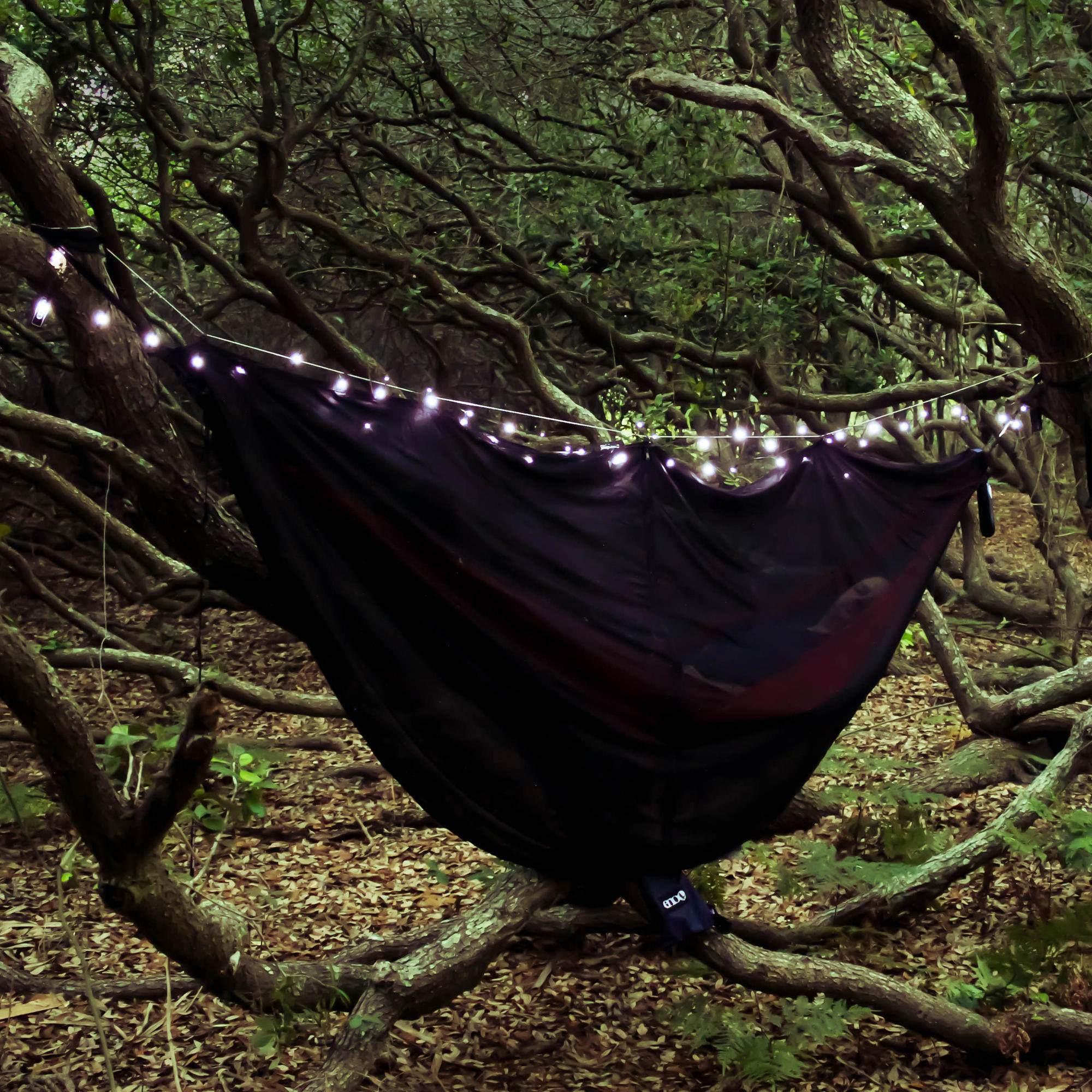 xx straps suspension singlenest system eno sale hammock atlas