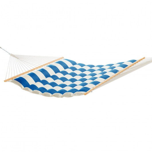 Cabana Regatta Pillowtop Hammock