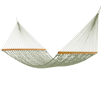 Admiral Meadow DuraCord Rope Hammock