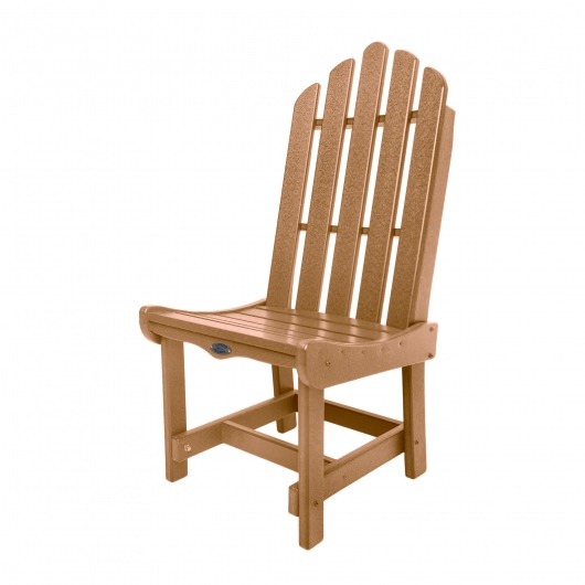 Classic Dining Chair - Cedar