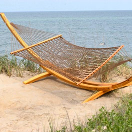 Nags Head Hammocks North Carolina S Original Hammock